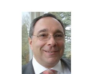 Robert Weiner