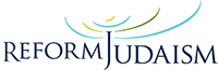 The Movement for Reform Judaism