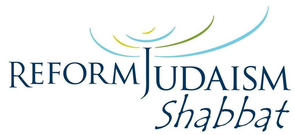 Reform Judaism Shabbat
