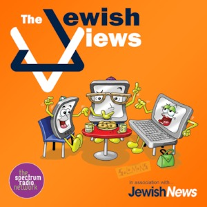 The Jewish Views podcast
