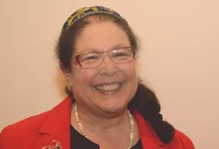 rabbi-dr-jackie-tabick