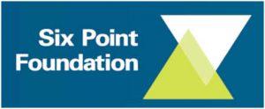 sixpointfoundation
