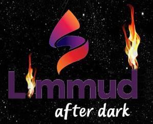 Limmud after dark
