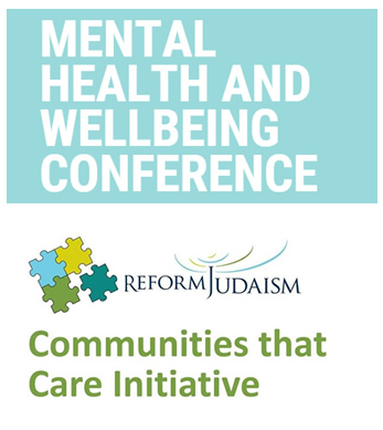 Mental Health and Well-being Conference