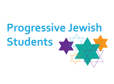 Progressive Jewish Students
