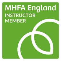 Youth Mental Health First Aid Training – Fully Booked