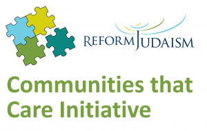 Communities that Care initiative logo